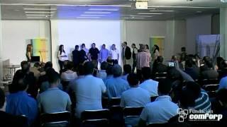 CJTA2012 clausura finalistas