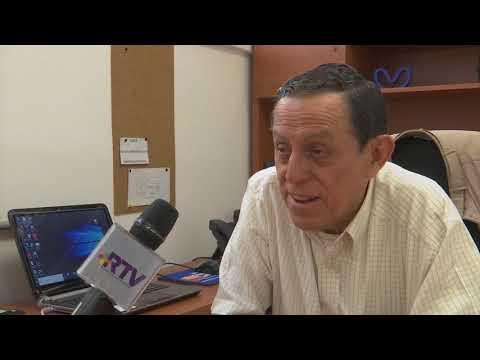 CMAS atiende 10 mil fugas al mes en Xalapa, sumadas a las inconclusas en pasadas administraciones