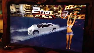 Nonton Fast   Furious Supercars   Part 30 Film Subtitle Indonesia Streaming Movie Download