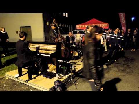 Image http://img.youtube.com/vi/yNbcBy4zEtk/hqdefault.jpg