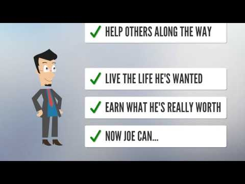 Genuine Work From Home – Free Business Report 2015