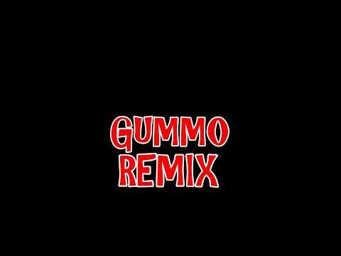Bone Thugs-N-Harmony Teka$hi 6IX9INE - GUMMO FREESTYLE OFFICIAL VIDEO