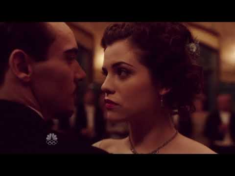 Dracula And Mina [crazy in love] MV