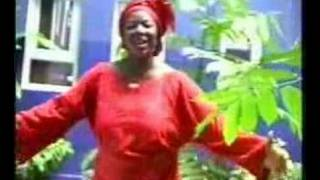 Video kouchouam mbada - swenga menzui MP3, 3GP, MP4, WEBM, AVI, FLV November 2018