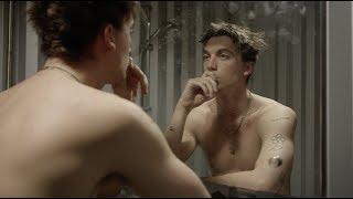 LANY - Malibu Nights Album Trailer