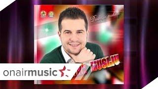 Erkan Musliu -  Loti jem /  (Official Audio) 2014