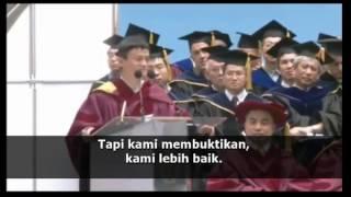 Nonton Jack Ma   Jangan Belajar Dari Kisah Sukses Orang  Tapi    Film Subtitle Indonesia Streaming Movie Download