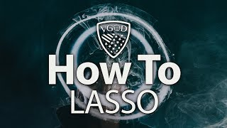 Video VGOD Vape Trick Tutorials: How To Lasso | Advanced Tricks MP3, 3GP, MP4, WEBM, AVI, FLV November 2018