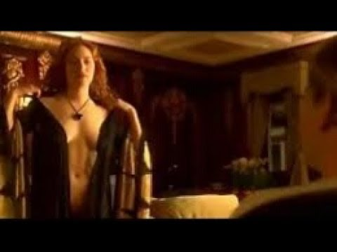 Titanic Movies Mistakes | 32 Huge Mistakes