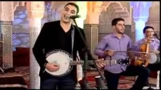 Download Lagu Noujoum Achtouken 2012  Part 2 - YouTube Mp3