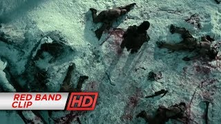 Nonton Conan the Barbarian (2011) - 'The Bloody First Scene' Red Band Clip Film Subtitle Indonesia Streaming Movie Download