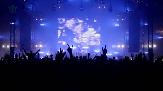 Nonton Rebirth Festival 2012   Intro B Front Vs Frequencerz Including Rebirth Anthem 2011 Film Subtitle Indonesia Streaming Movie Download