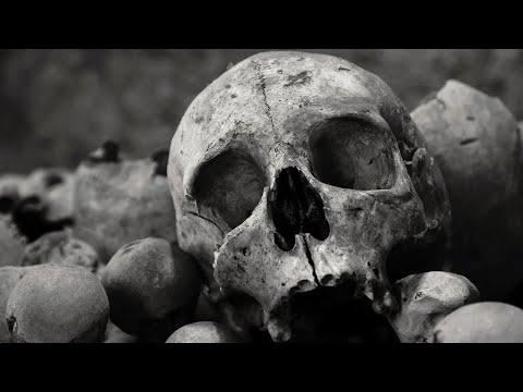 ЖУТКИЕ ВИДЕО ИЗ РОССИИ | Ужасы с Ютуба (видео)