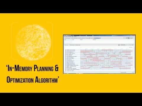 Maintenance Optimization and Planning