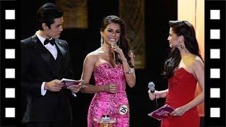Video Bb Pilipinas 2014 Q&A 8/10[Good Quality] MP3, 3GP, MP4, WEBM, AVI, FLV Agustus 2018