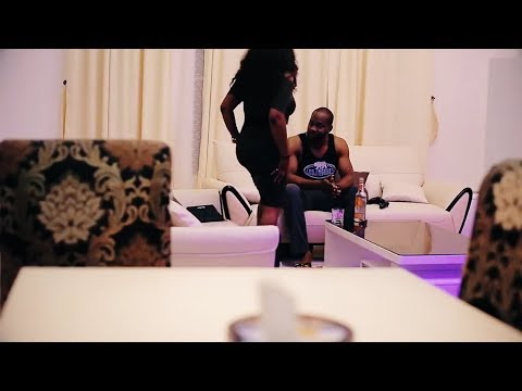 THE PROSTITUTE THAT SEALED MY LOVE (RAY EMODI) - 2019 NEW NIGERIAN MOVIES||TRENDING MOVIES