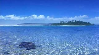 Download Lagu EnuaManu ( Atiu Nui ) - Virgin Voyage Mp3