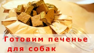 yNmmKvLXY_I