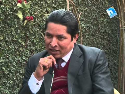 (Ishwor Pokharel The RD show 2014 - Duration: 17:04.)