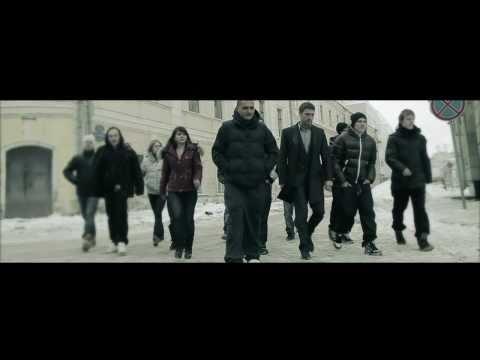 Dino MC47 - Гражданин Р (видео)