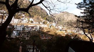 Solan India  City new picture : Solan, Himachal Pradesh, India. सोलन शहर , हिमाचल, प्रदेश राज्य, भारत