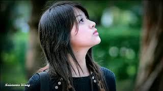 Video Ai Ni Yi Wan Nian - 愛你一萬年 - 劉紫玲 Liu Ziling (Mencintaimu Sepuluh Ribu Tahun) MP3, 3GP, MP4, WEBM, AVI, FLV Mei 2019
