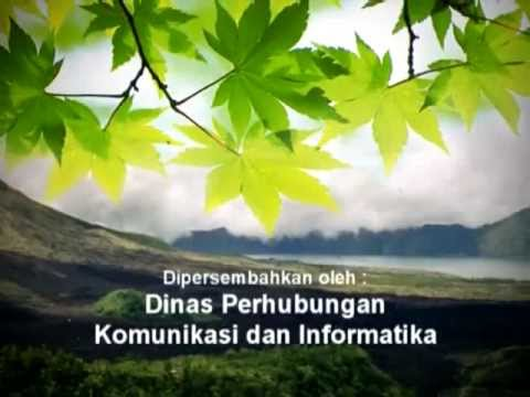 Selayang-Pandang-Kabupaten-Bangli-BaliIndonesia.html