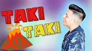 Video Taki Taki - DJ Snake ft. Selena Gomez, Ozuna & Cardi B MP3, 3GP, MP4, WEBM, AVI, FLV Juni 2019