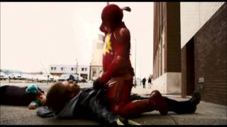 Nonton Shut Up Crime  Film Subtitle Indonesia Streaming Movie Download