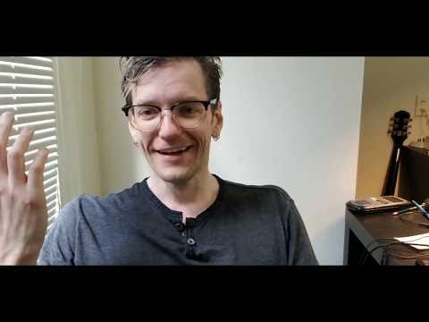 Youtube for Keepsake Kickstarter