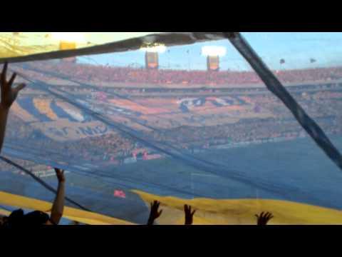 Tigres vs Inter de Porto Alegre Manta SOMOS MEXICO SOMOS TIGRES - Libres y Lokos - Tigres