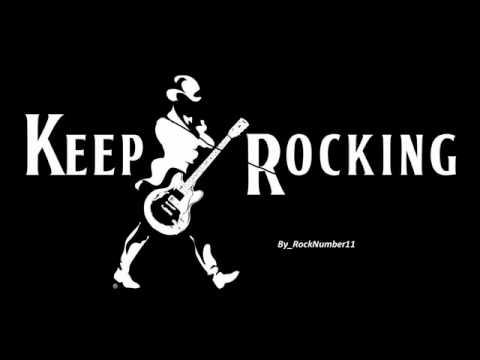 Tekst piosenki Cactus - Rock 'n' Roll Children po polsku