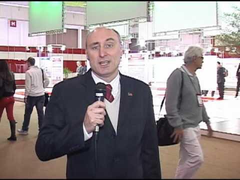 Depoimento - Dr. João Fernando Monteiro Ferreira