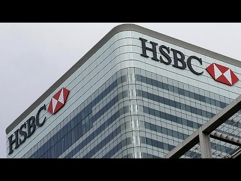 HSBC: «μένει» Λονδίνο, μετά τη μείωση της φορολογίας – economy