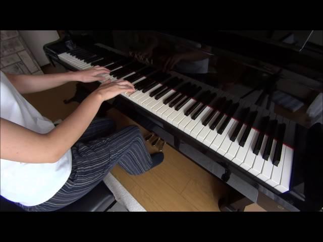 「ロング・ロング・アゴ―」~大人のためのピアノ悠々塾(入門編)