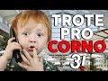 Download Video TROTE PRO CORNO 3 - CRIANÇA IRRITANTE (Paulinho o LOKO)
