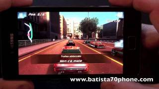 Nonton Fast & Furious 5 HD per Android by batista70phone.wmv Film Subtitle Indonesia Streaming Movie Download