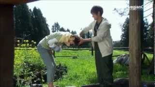 Nonton Paradise Ranch                            I Will Forget You  Mv  Film Subtitle Indonesia Streaming Movie Download
