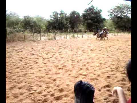 PROVA DO TAMBOR, NO SÍTIO INVEJA, SÃO JOSÉ DO BELMONTE PE, EM 27 06 2010
