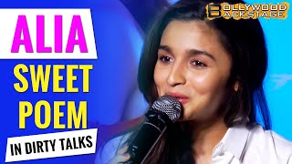 Video When Bollywood celebs indulged in DIRTY TALKS   Funny Videos   Must Watch MP3, 3GP, MP4, WEBM, AVI, FLV Agustus 2018