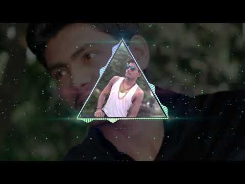 Haryanvi mashup DJ   mix by krishna  lokes Gujjar  