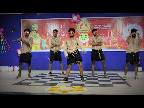 Video Best Mallu Kerala | ROYALMECH | Chennai | veltech Mechanical boys| final yr Onam 2k17 download in MP3, 3GP, MP4, WEBM, AVI, FLV January 2017
