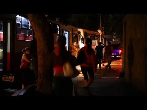 Νέο μπλακ άουτ στην Βενεζουέλα