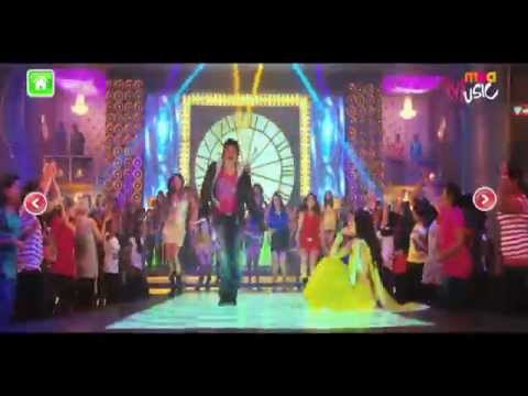 Diwali Dhamaka Item Songs Jukebox 22 October 2014 03 PM