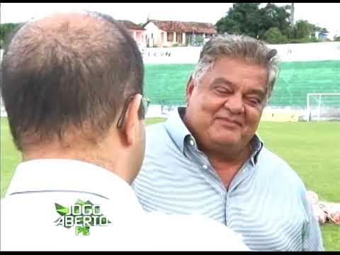 [JOGO ABERTO PE] América luta para permanecer na elite do futebol pernambucano