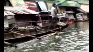 Santa Cruz (Laguna) Philippines  city images : Life in Santa Cruz, Laguna, Philippines after typhoons