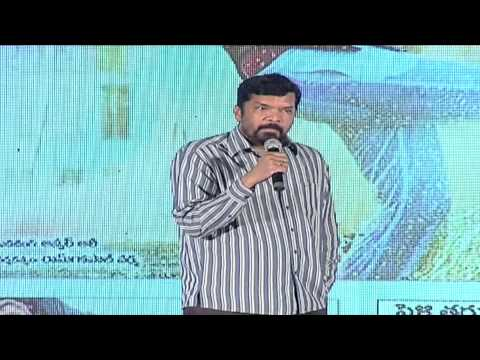 Posani Hilarious Speech About Wifes Men Who Maintain 2nd Setup  Marriage