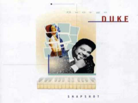 Video George Duke ~ No Rhyme, No Reason download in MP3, 3GP, MP4, WEBM, AVI, FLV January 2017