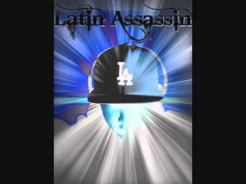 Latin Assassin I Dont Need Yall