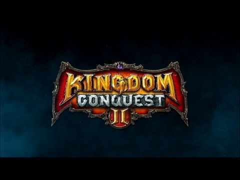 Video of Kingdom ConquestII